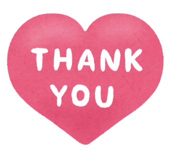 heart_thank_you